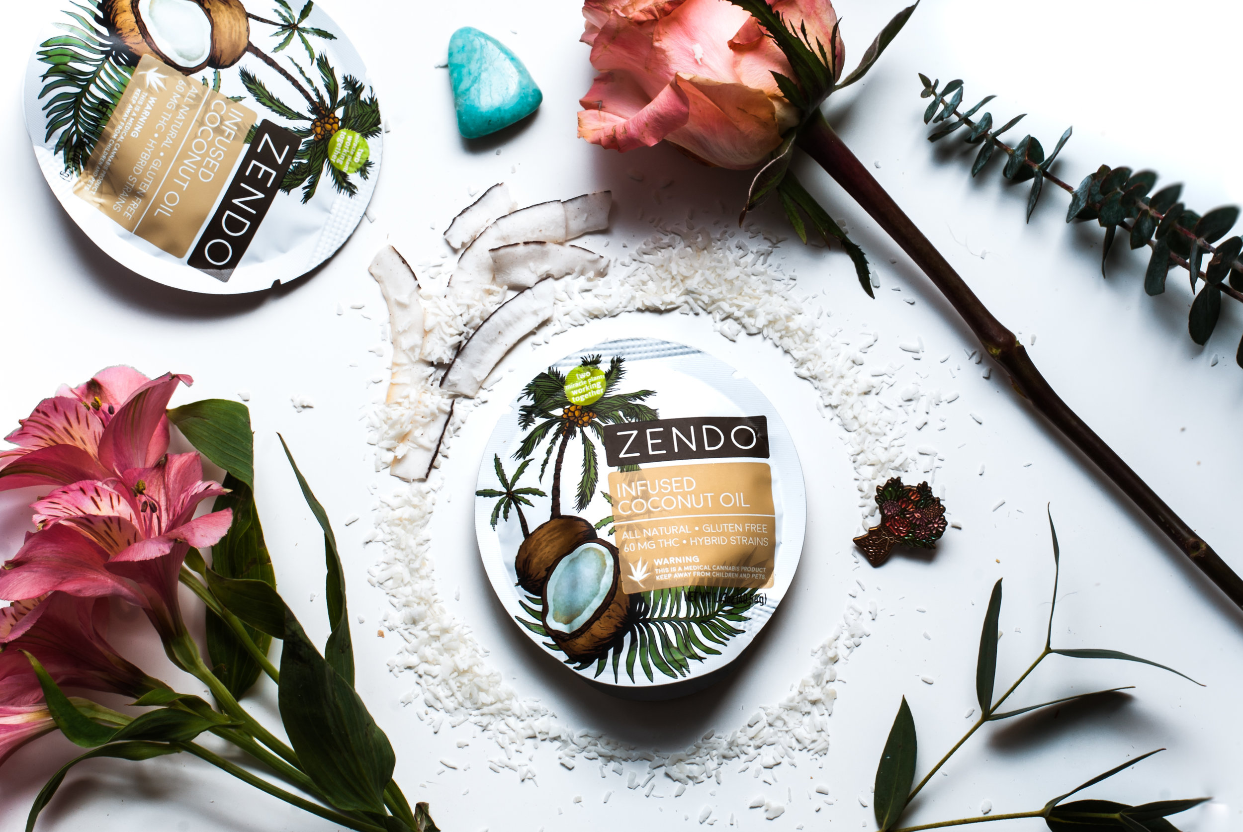 Zendo_Studio Styled-8.jpg