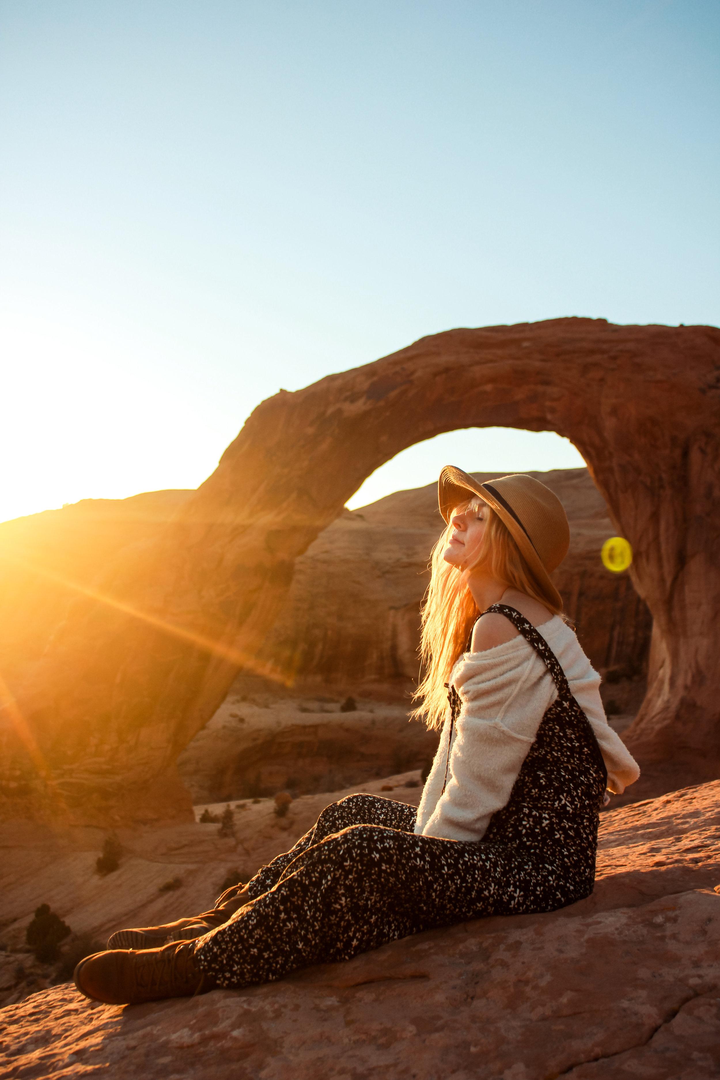 Moab-2390.jpg