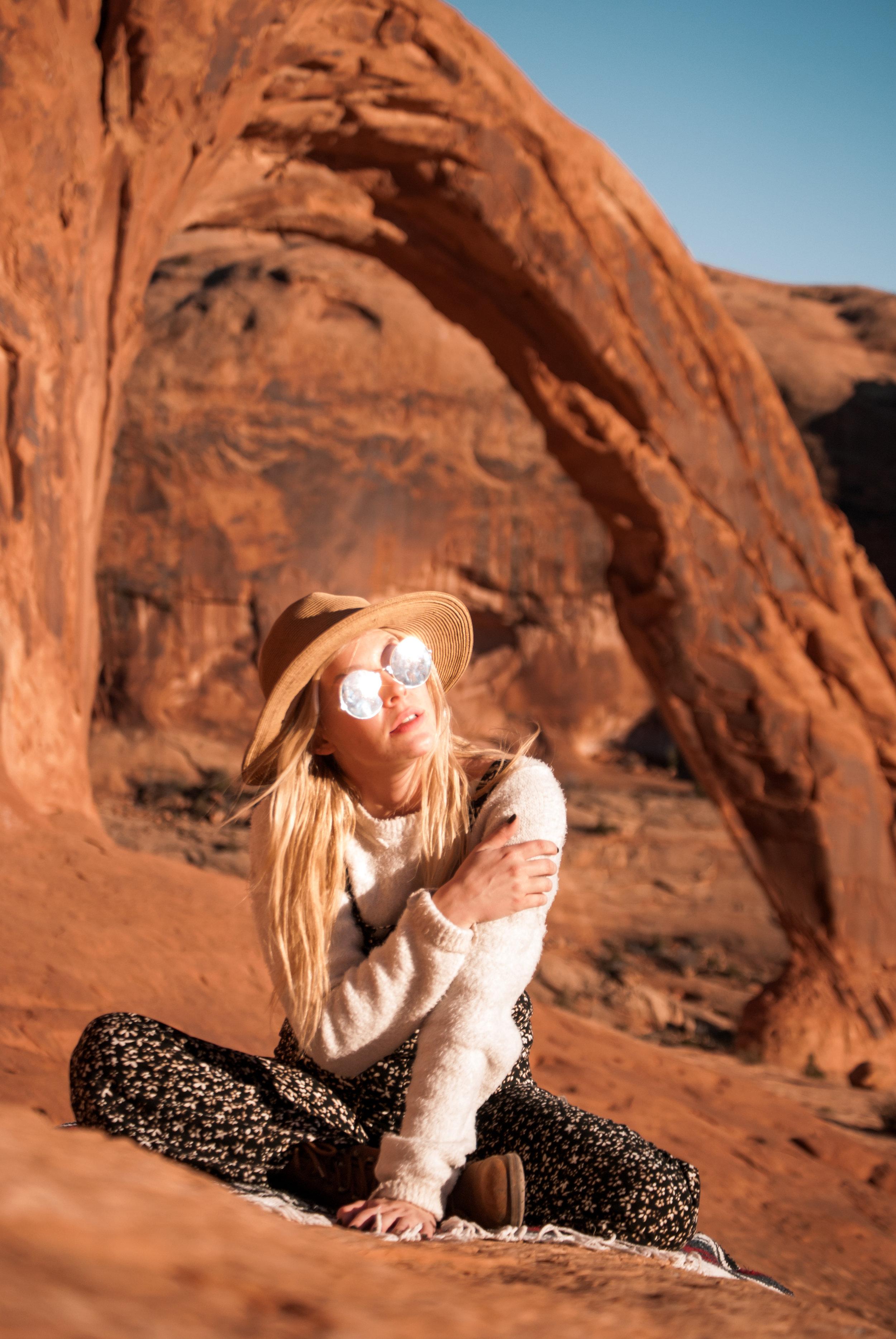 Moab-1177.jpg