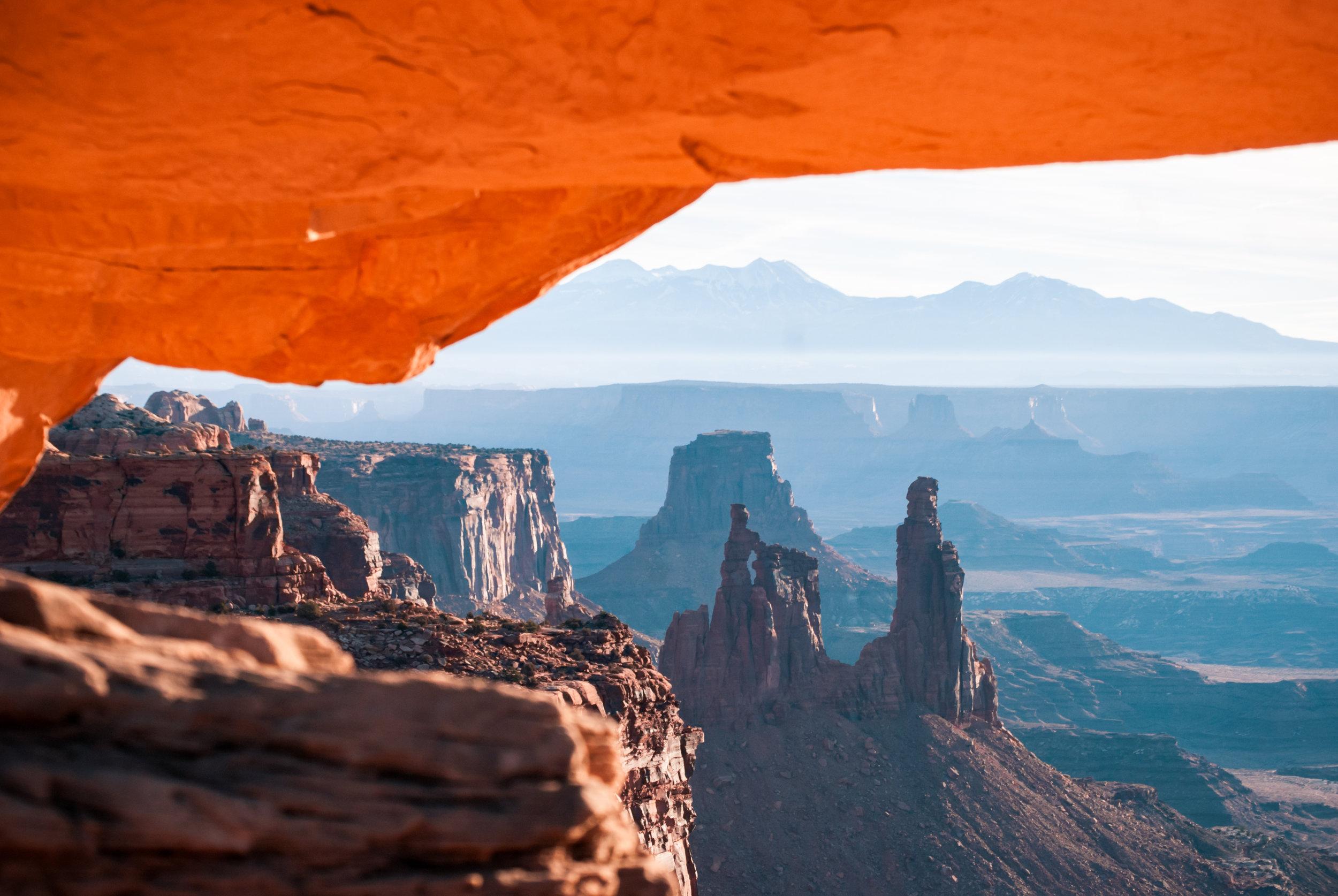 Moab-640.jpg
