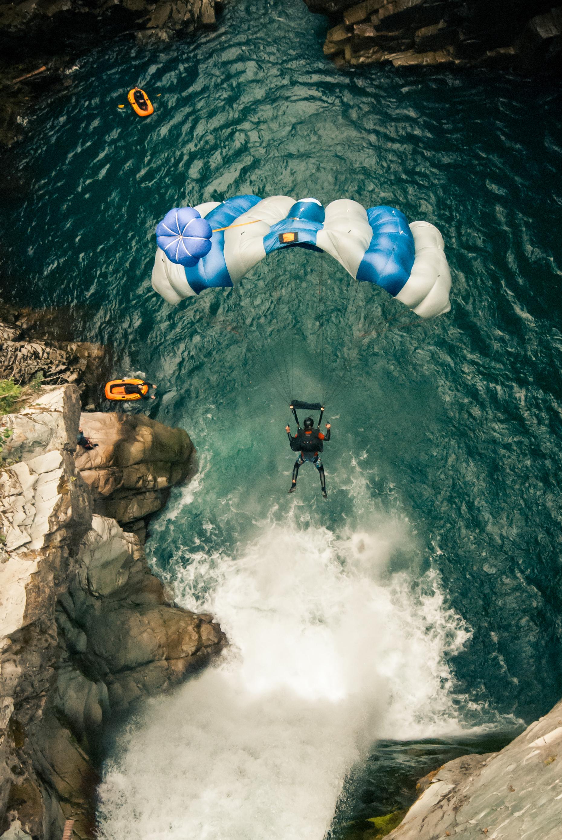 AdventurePortfolio-25.jpg