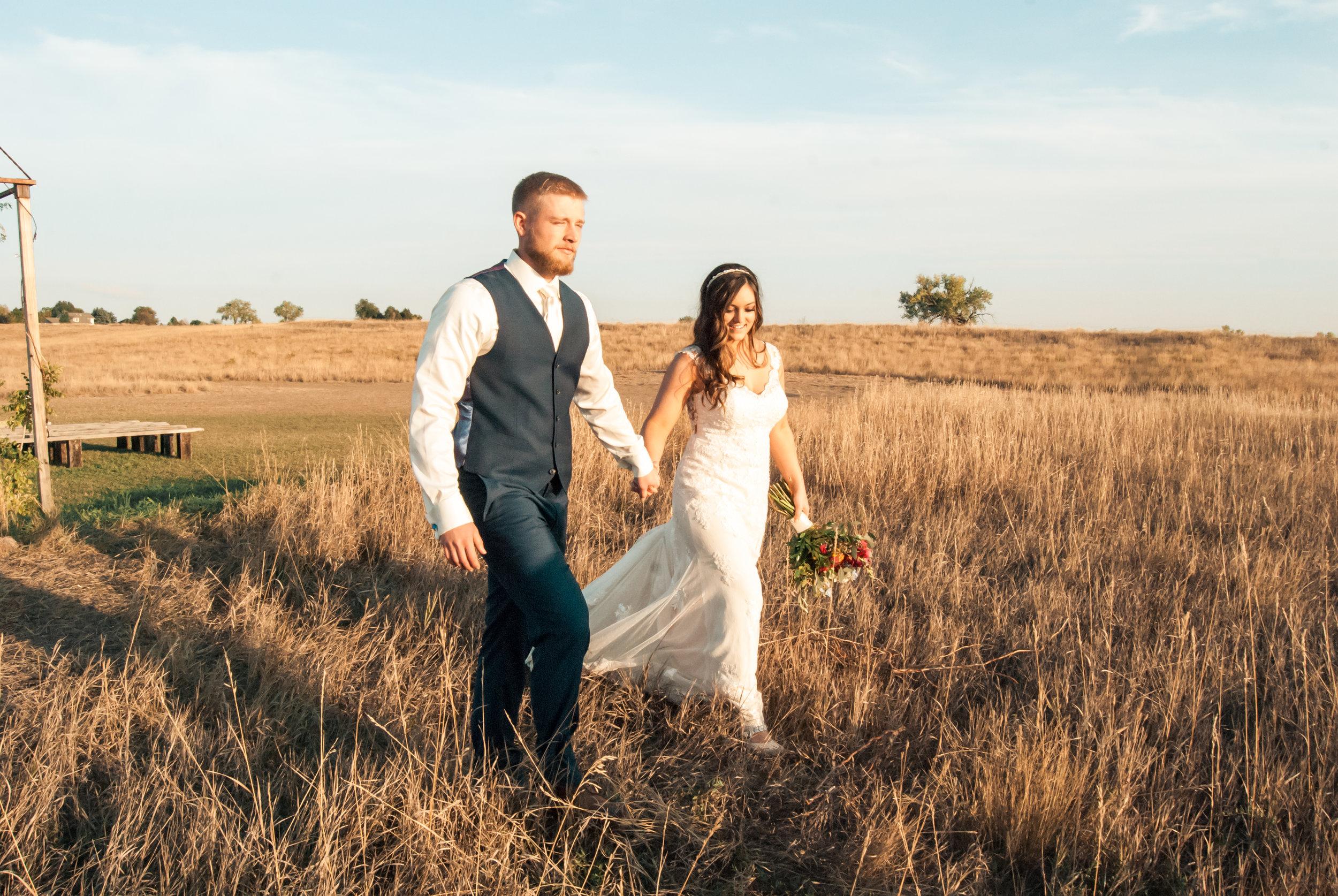 WeddingPortfolio-113.jpg