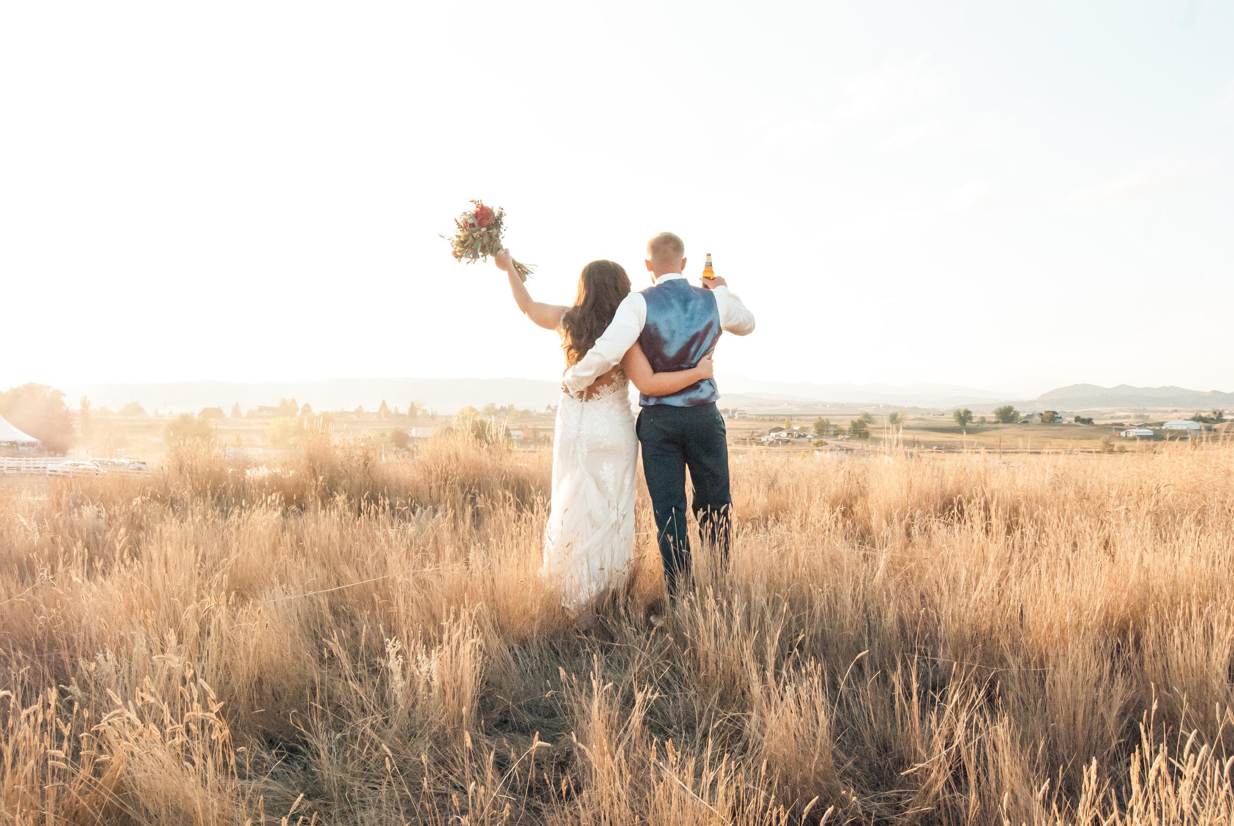 WeddingPortfolio-114.jpg