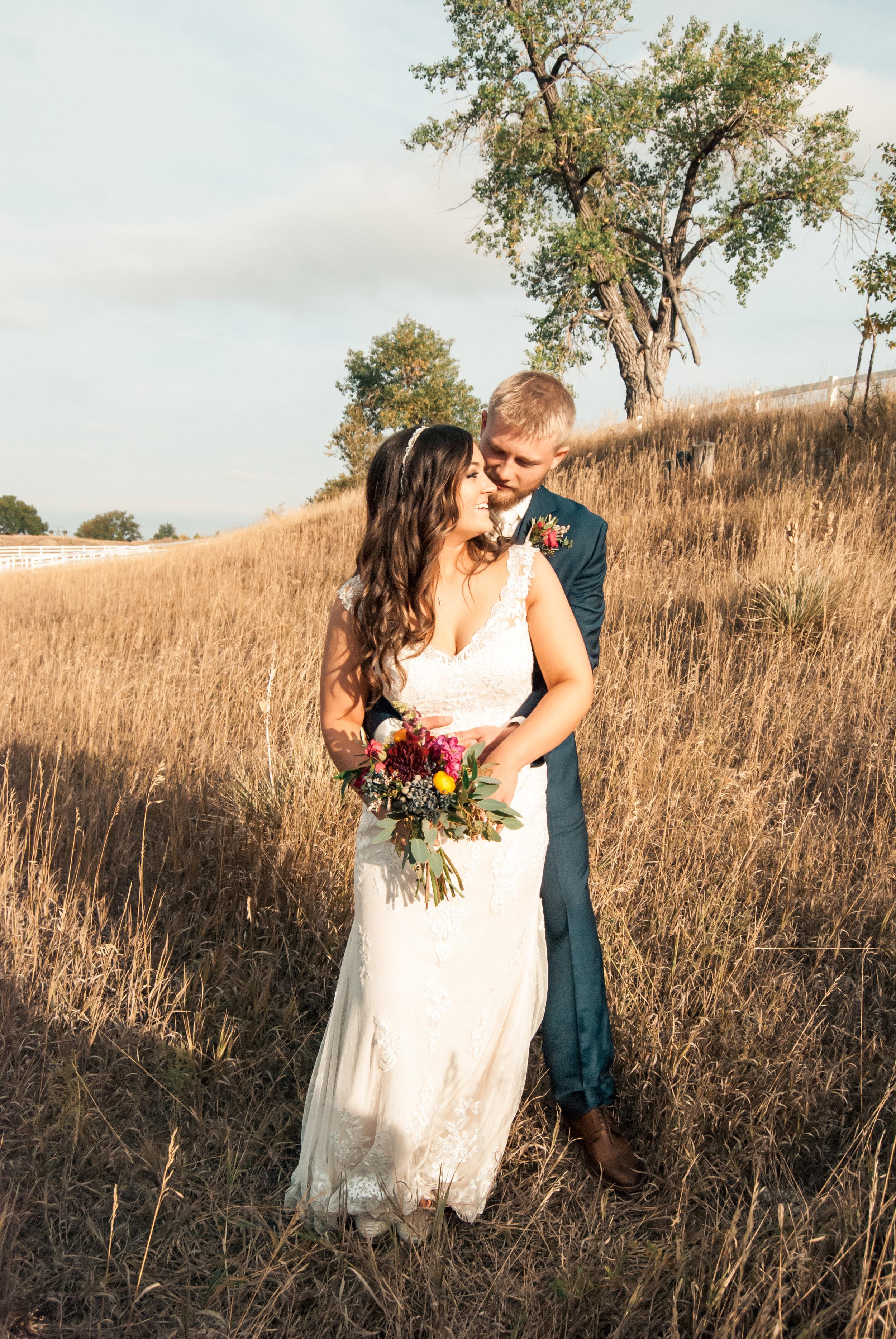 WeddingPortfolio-111.jpg