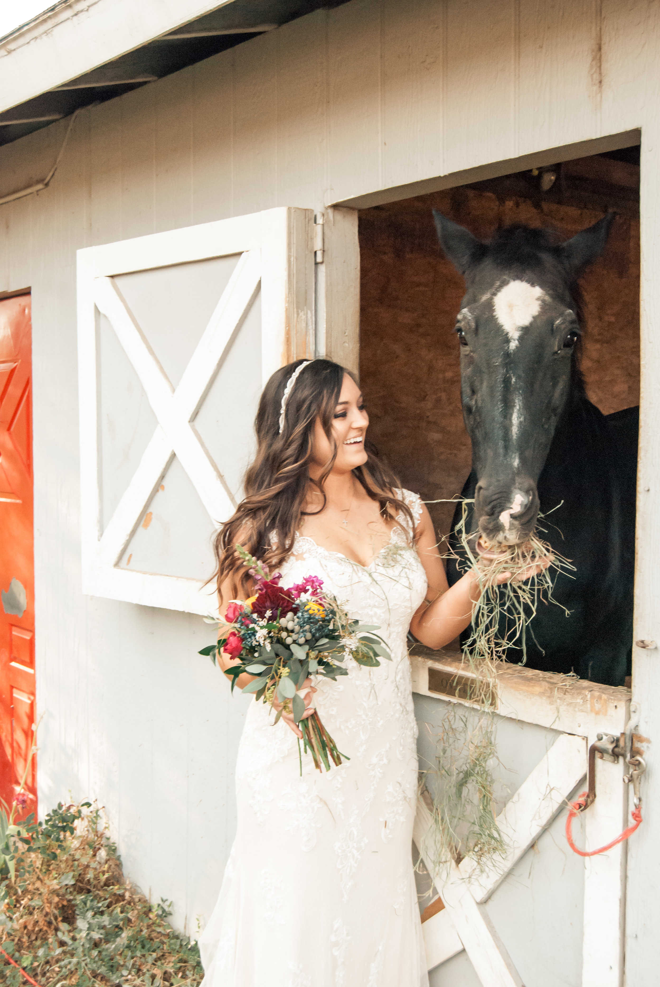 WeddingPortfolio-112.jpg