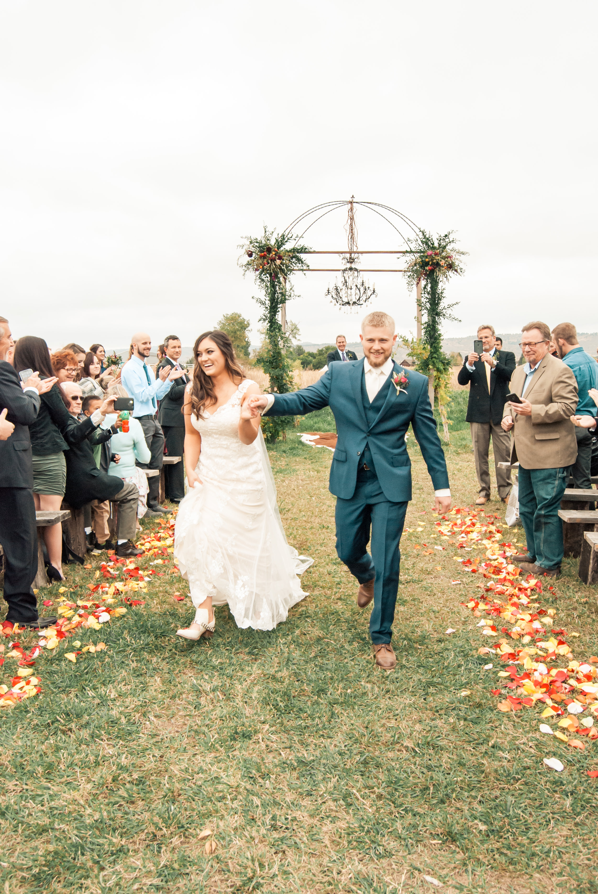 WeddingPortfolio-110.jpg