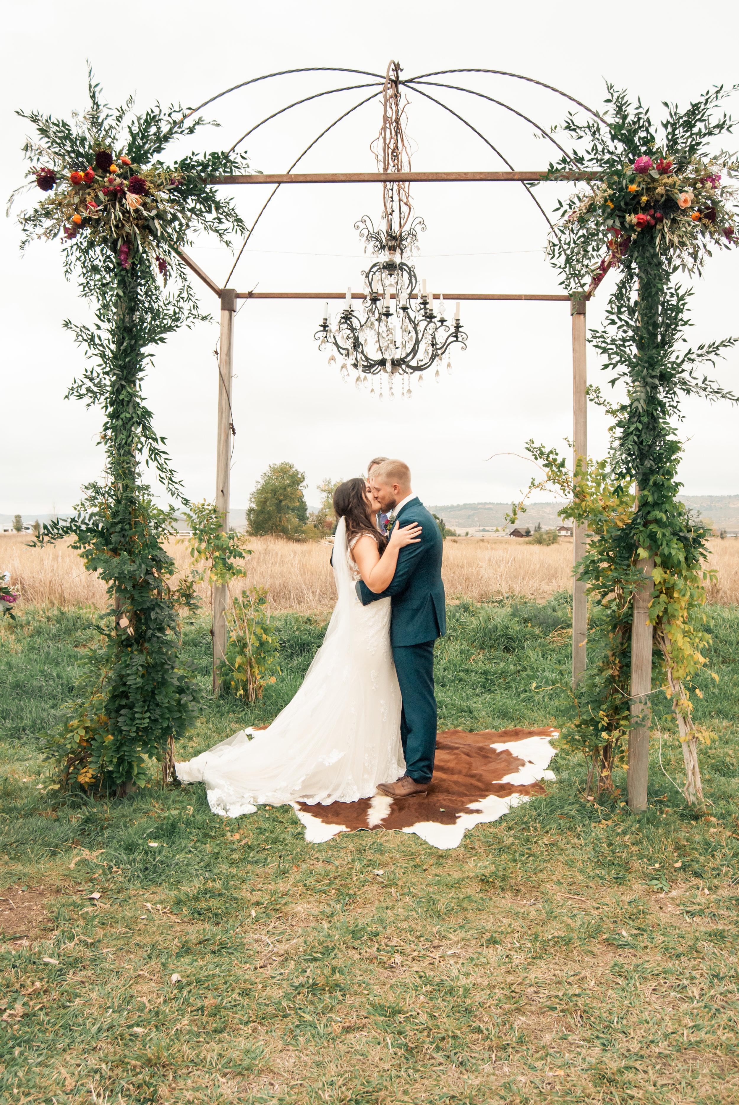 WeddingPortfolio-109.jpg