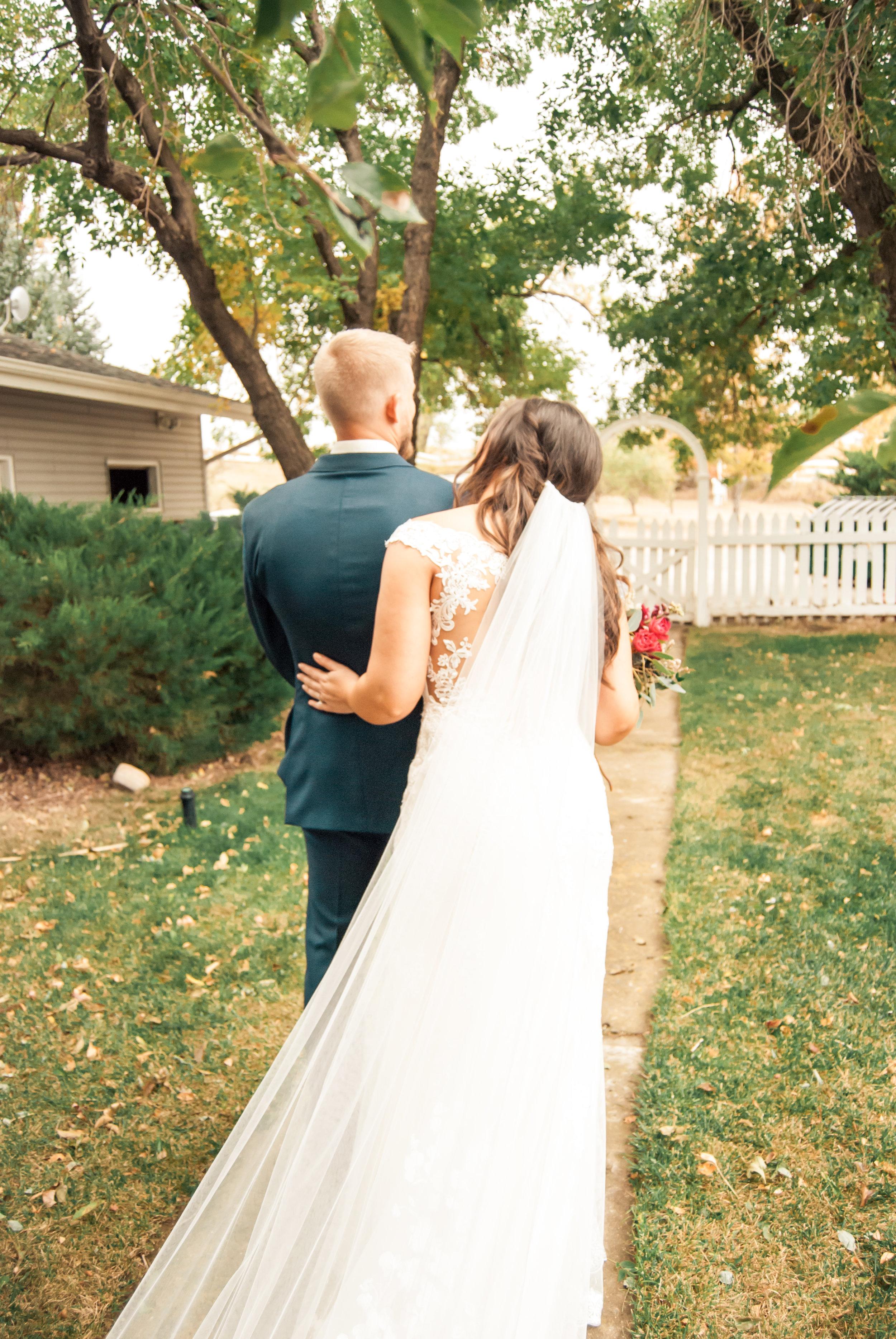 WeddingPortfolio-102.jpg