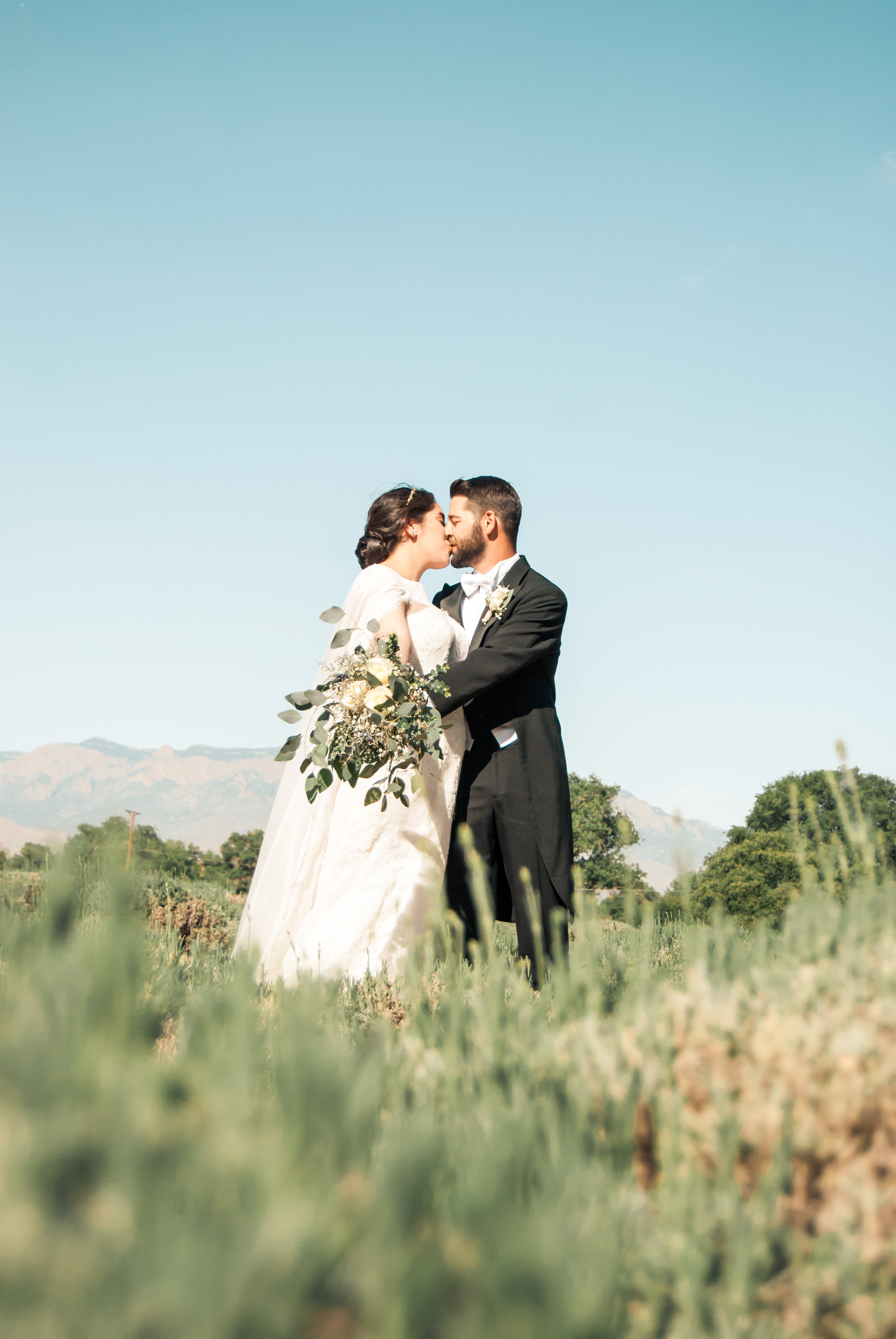 WeddingPortfolio-99.jpg