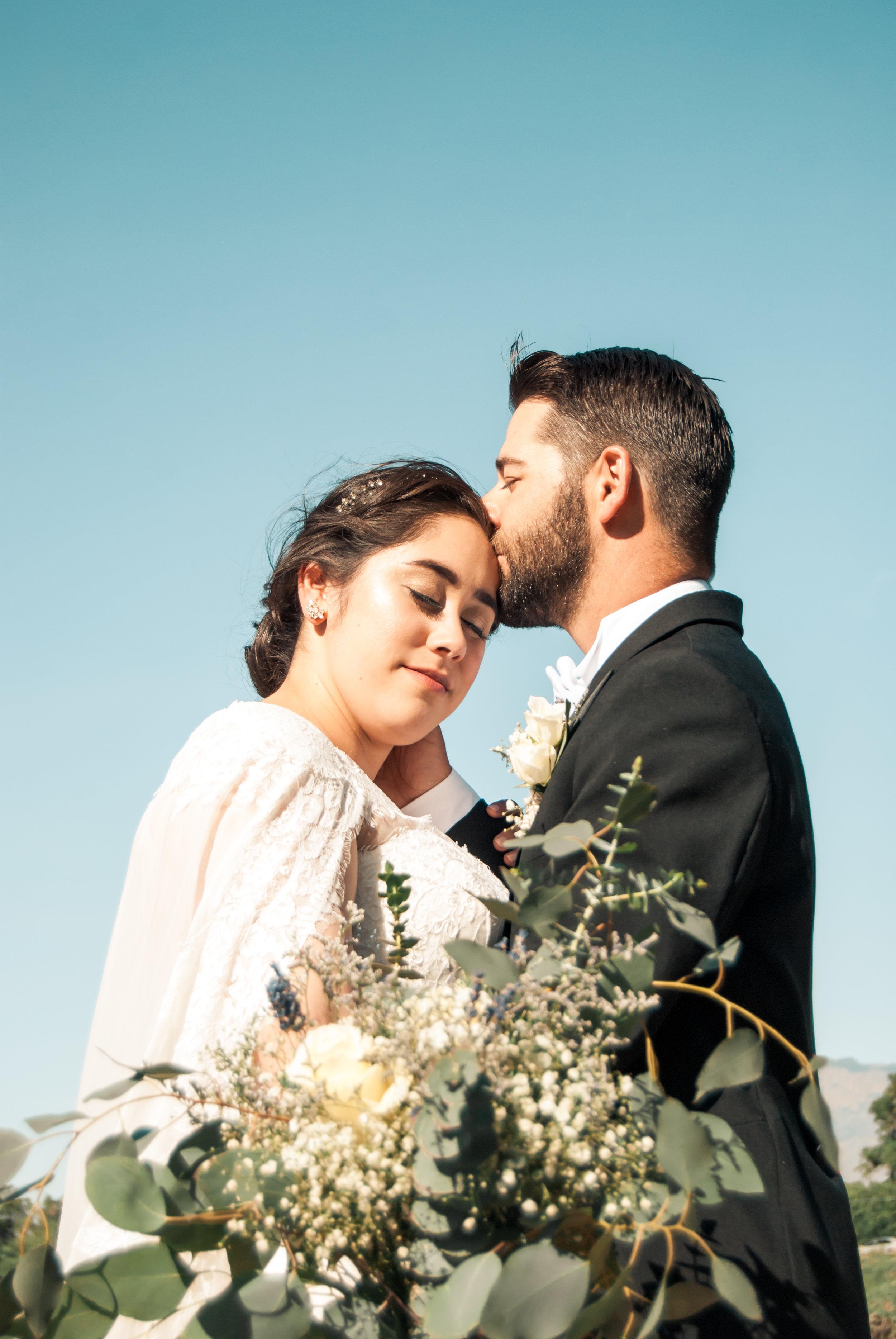 WeddingPortfolio-100.jpg