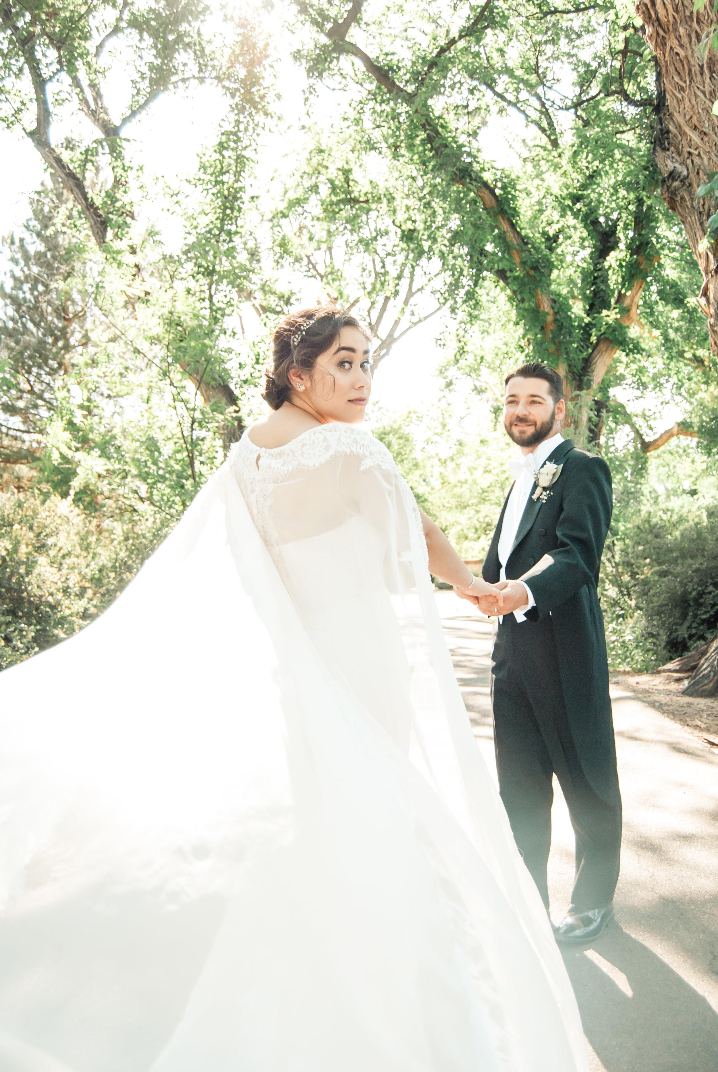 WeddingPortfolio-98.jpg