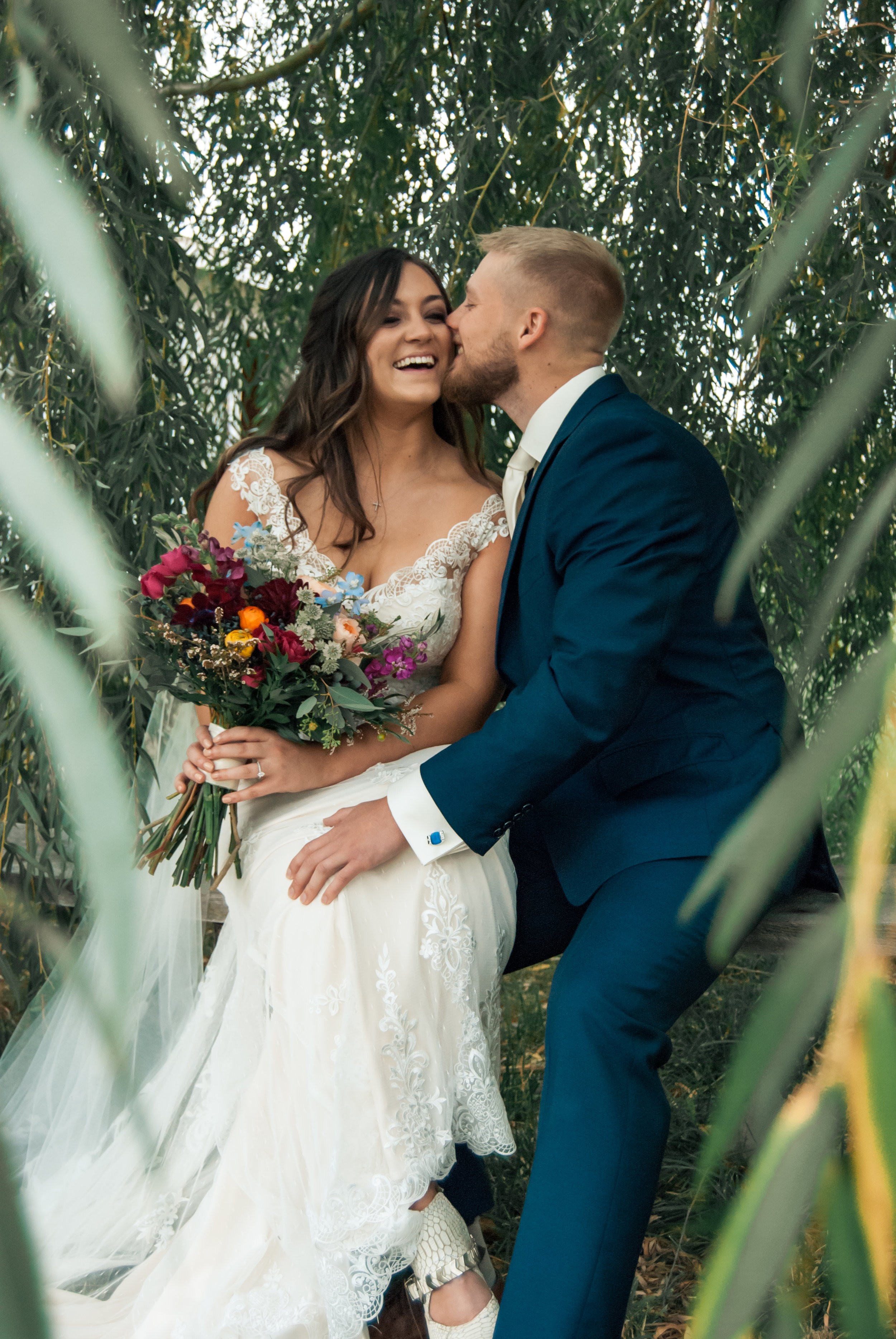 WeddingPortfolio-87.jpg