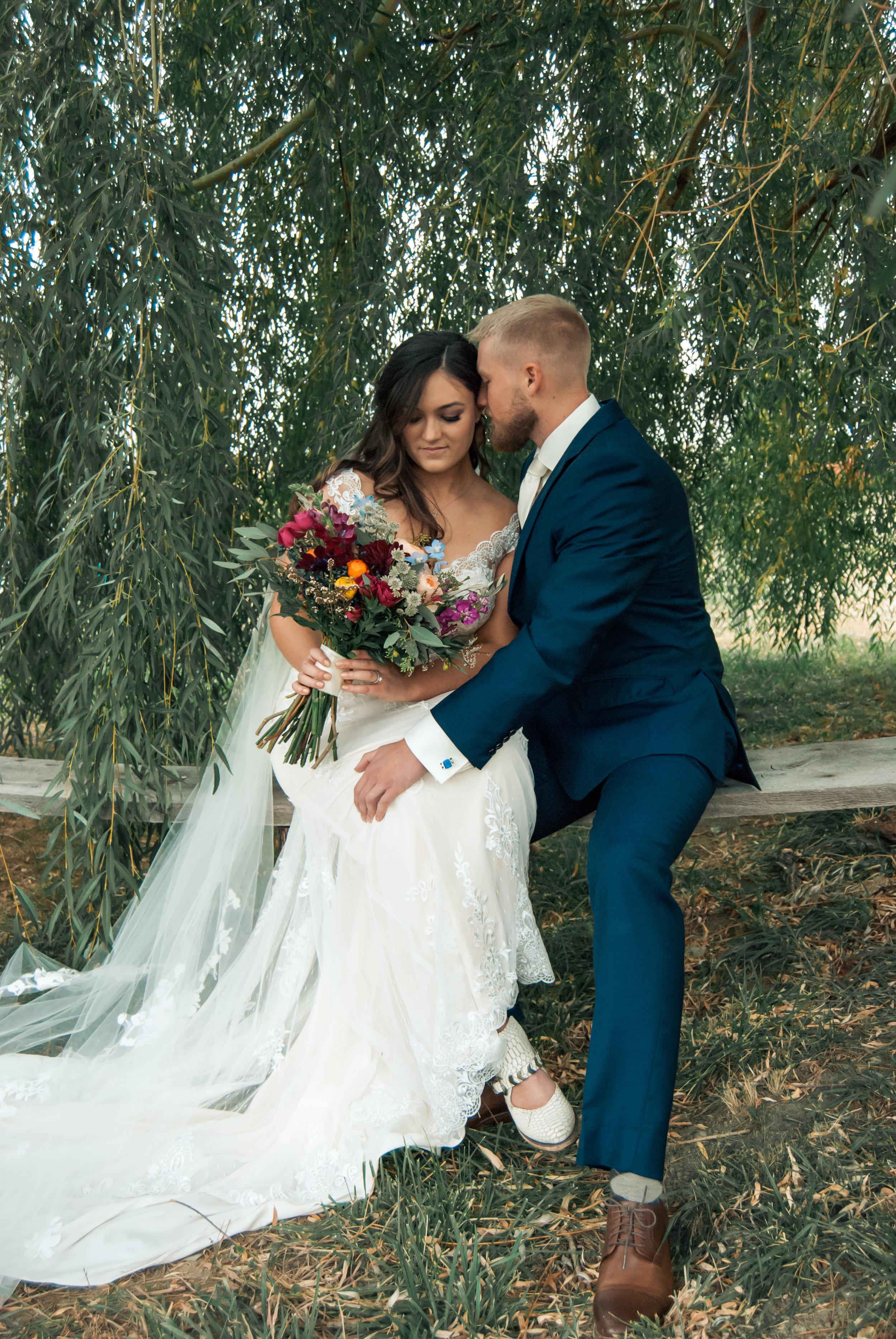 WeddingPortfolio-88.jpg