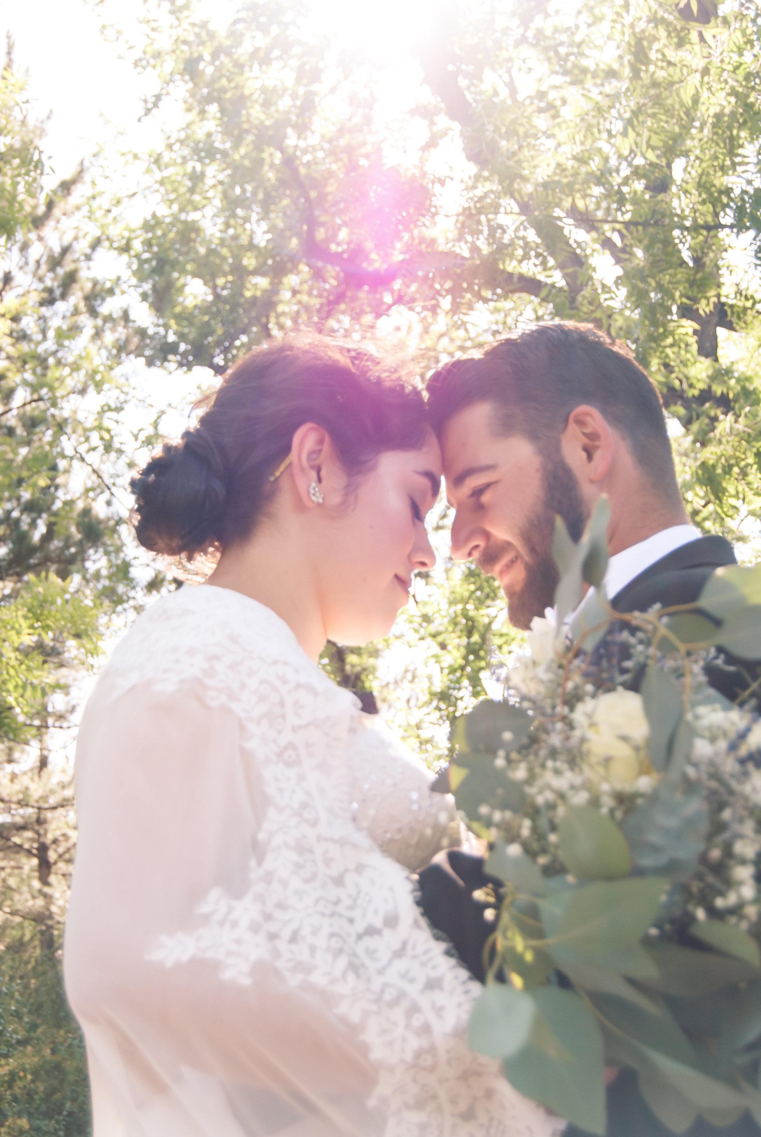 WeddingPortfolio-83.jpg