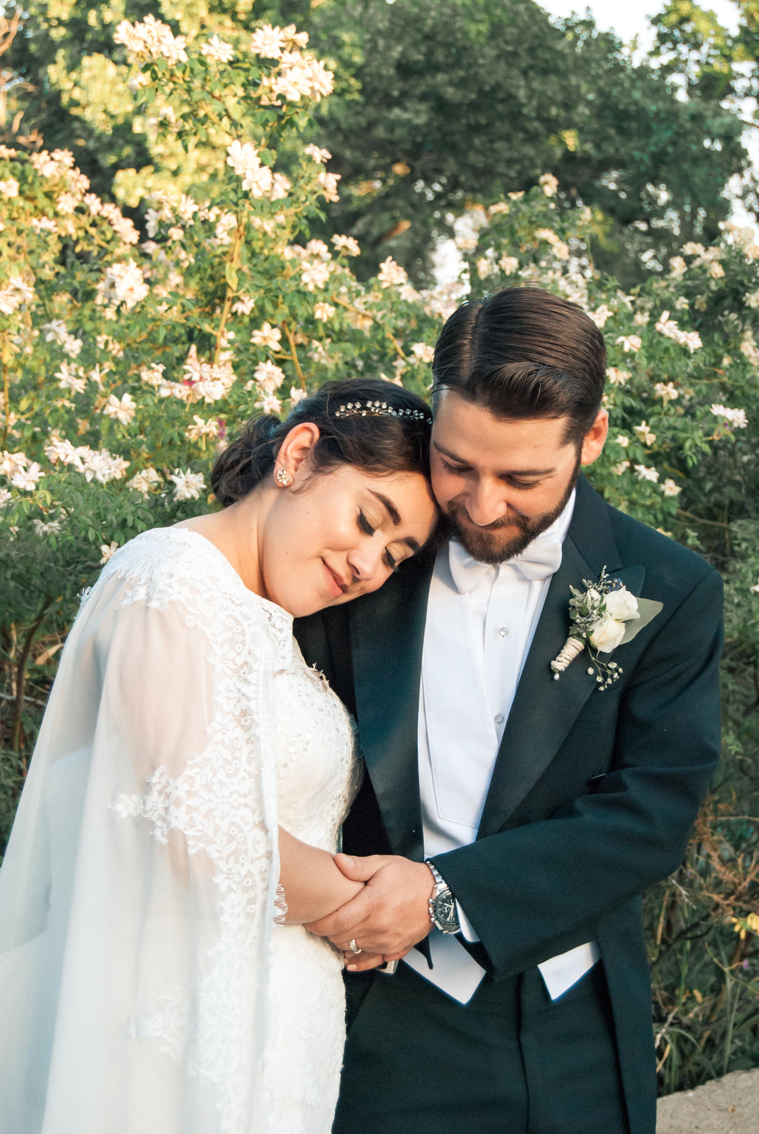 WeddingPortfolio-84.jpg
