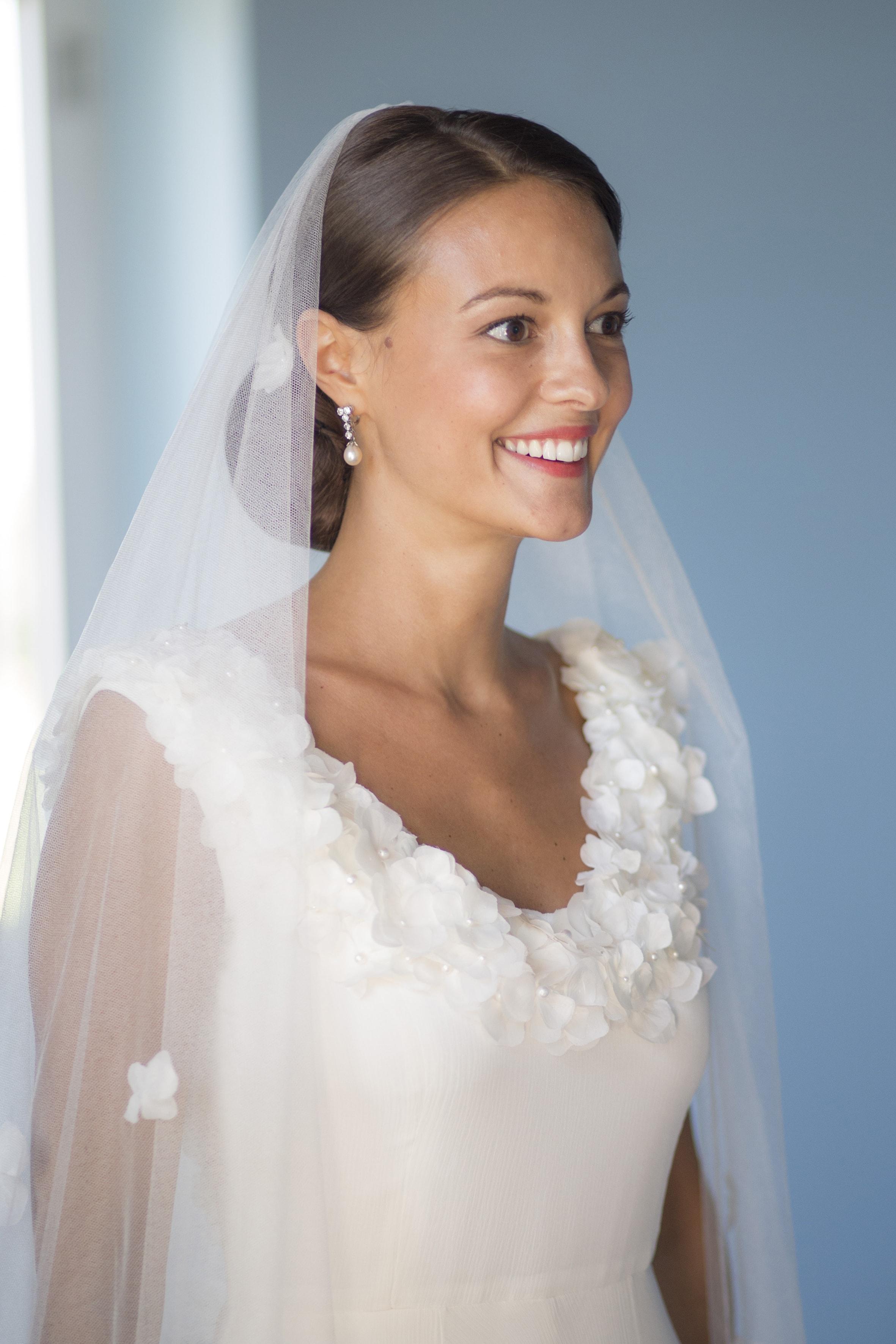camille_de_dampierre_bridal.jpg