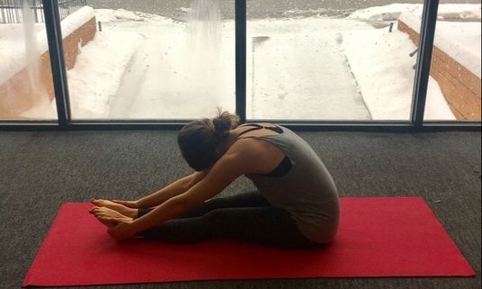 vata-yoga-pose_1.jpeg