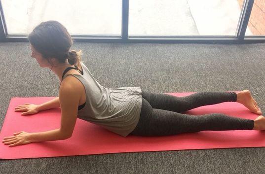 pitta-yoga-pose.jpeg