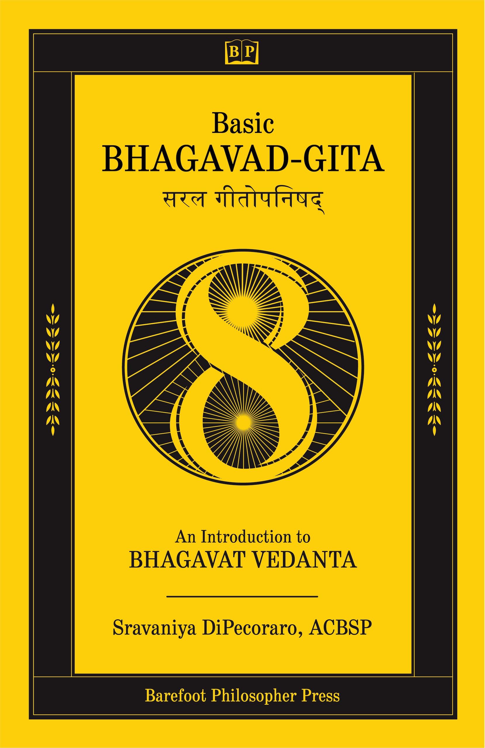 BASIC-BHAGAVAD-GITA-Kindle.jpg