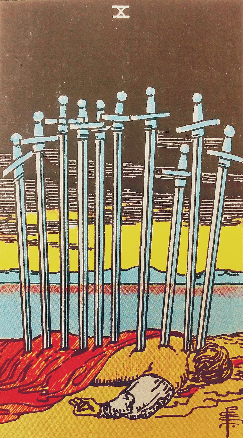 10+swords+rw.jpg
