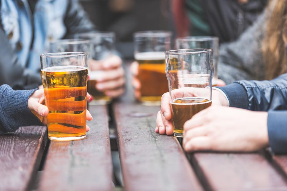 beers outside table.jpg