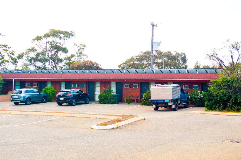motel-image.jpg
