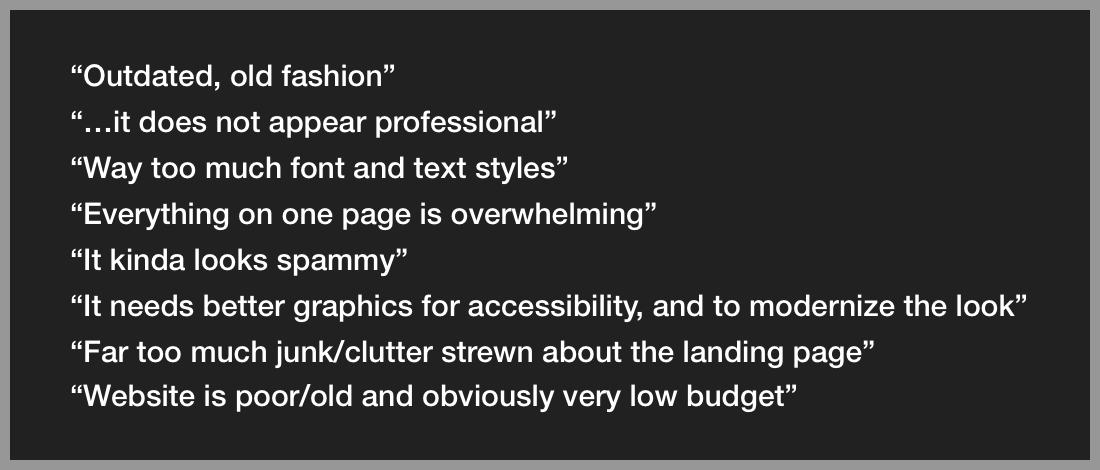Orignal site feedback Copy.png