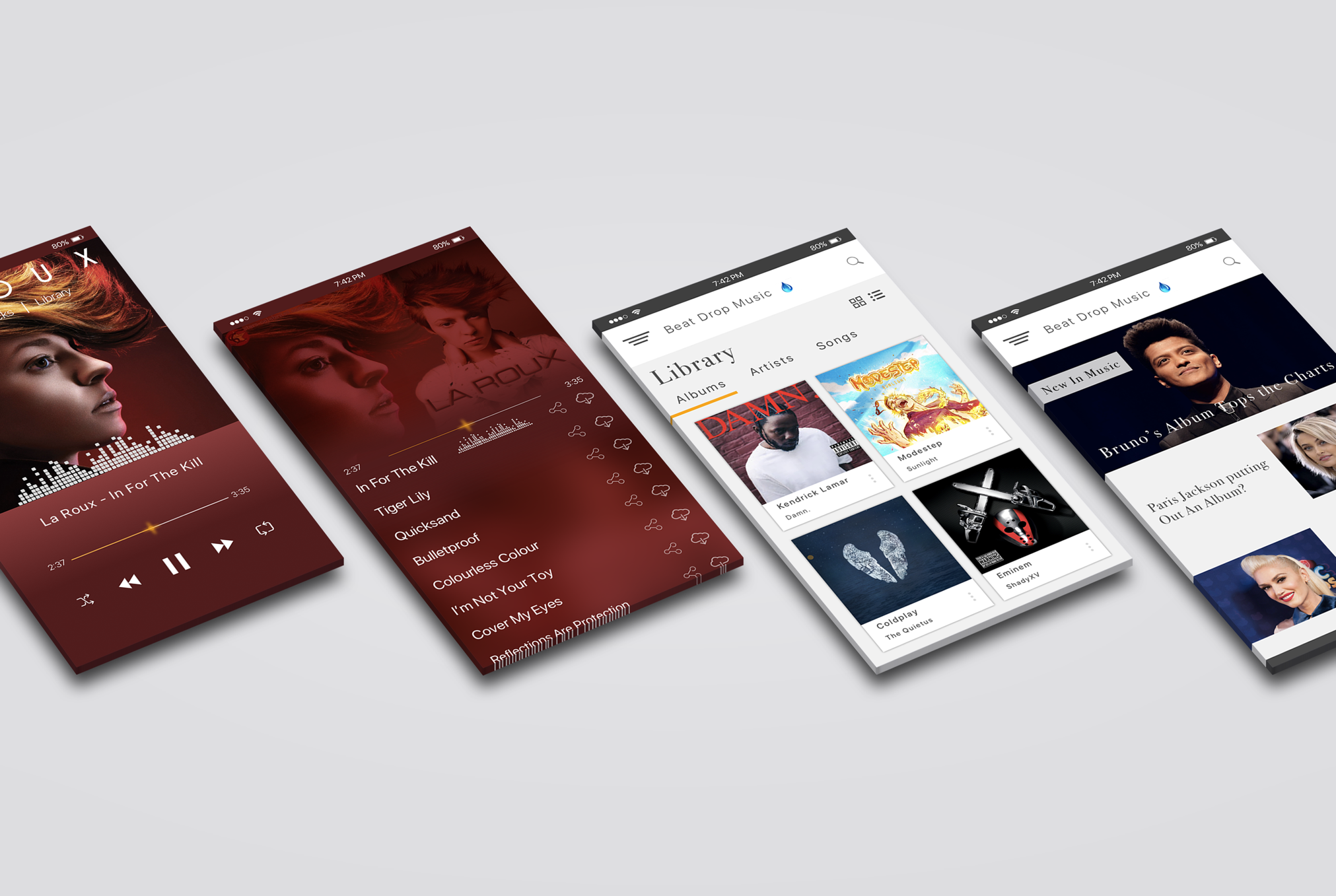Music Player Sketch 3.png