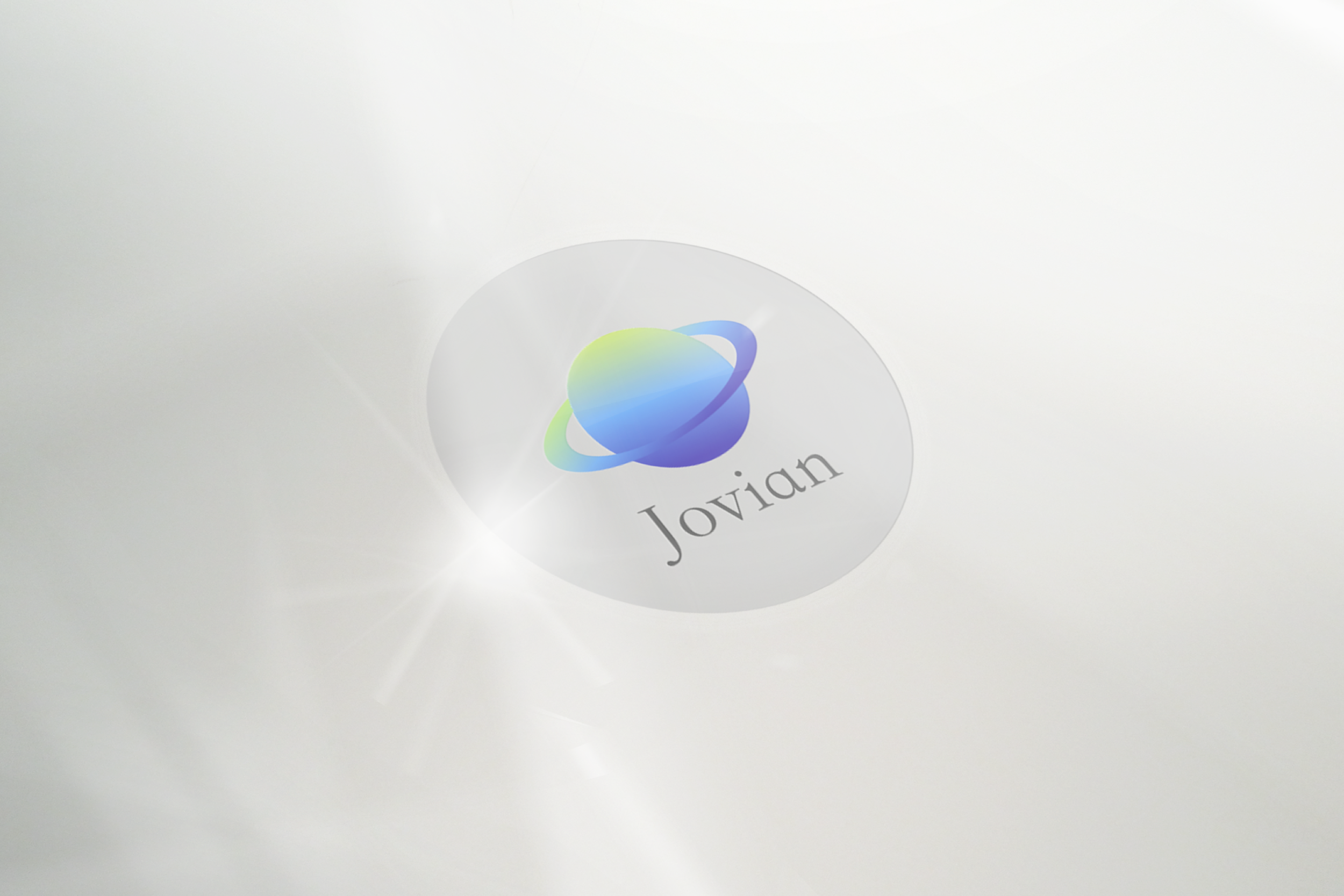 Jovian plastic fitted.png