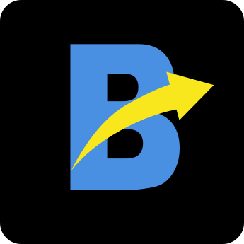 BT app icon.png