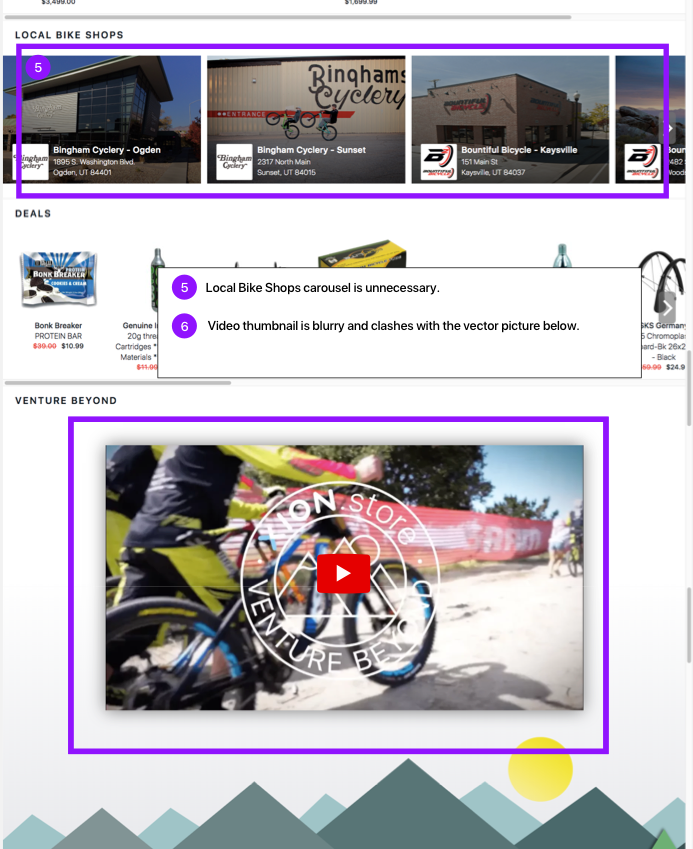 Original Homepage annotations pt2.png