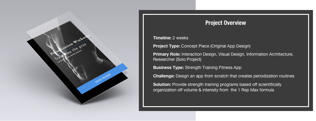 Breakthrough Project Overview Copy.png