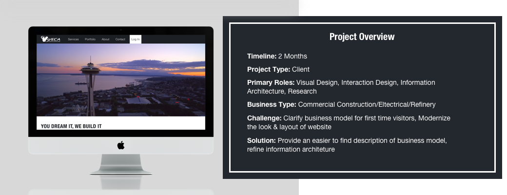 Veca Project Overview Copy.png