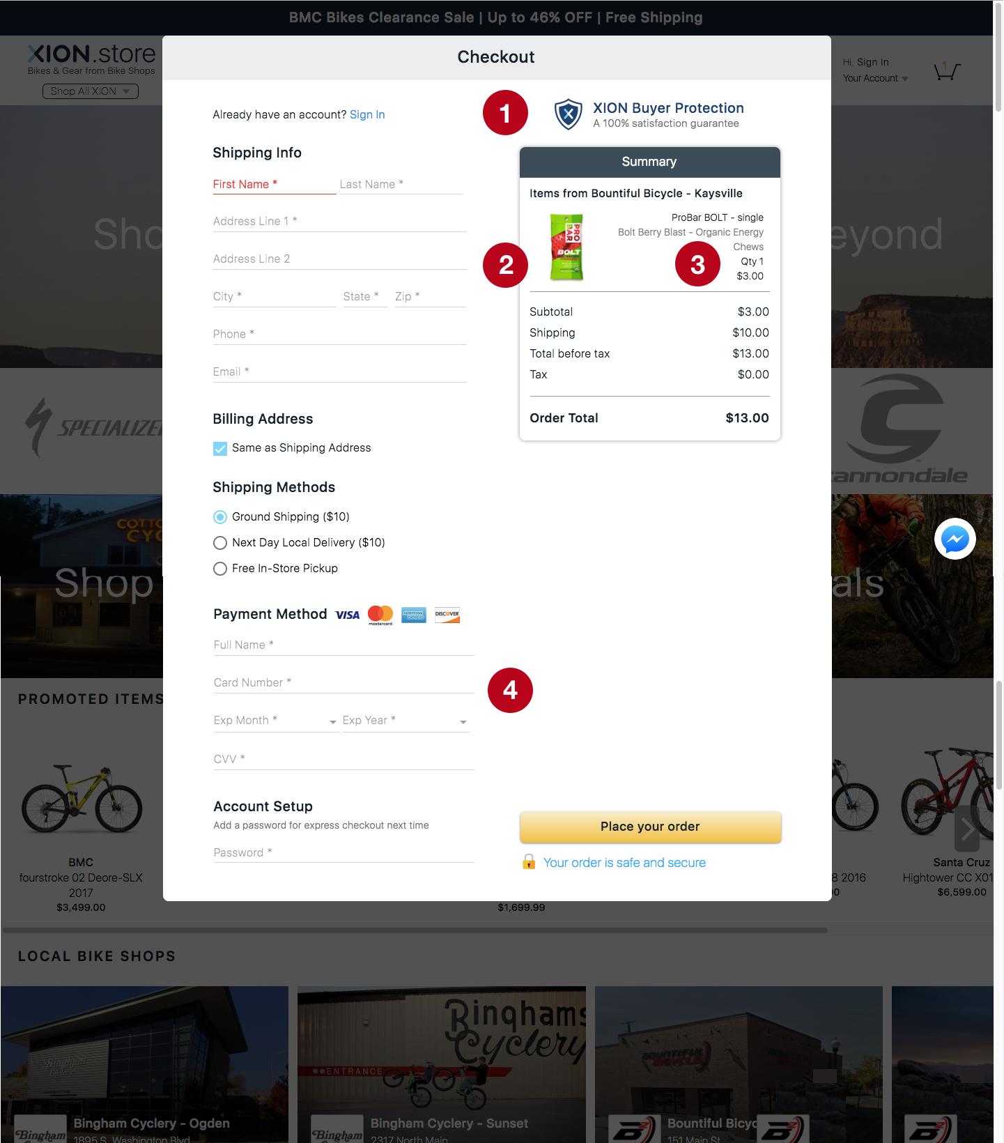 Original checkout Form Copy.png