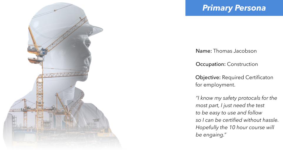 DE person card construction.png