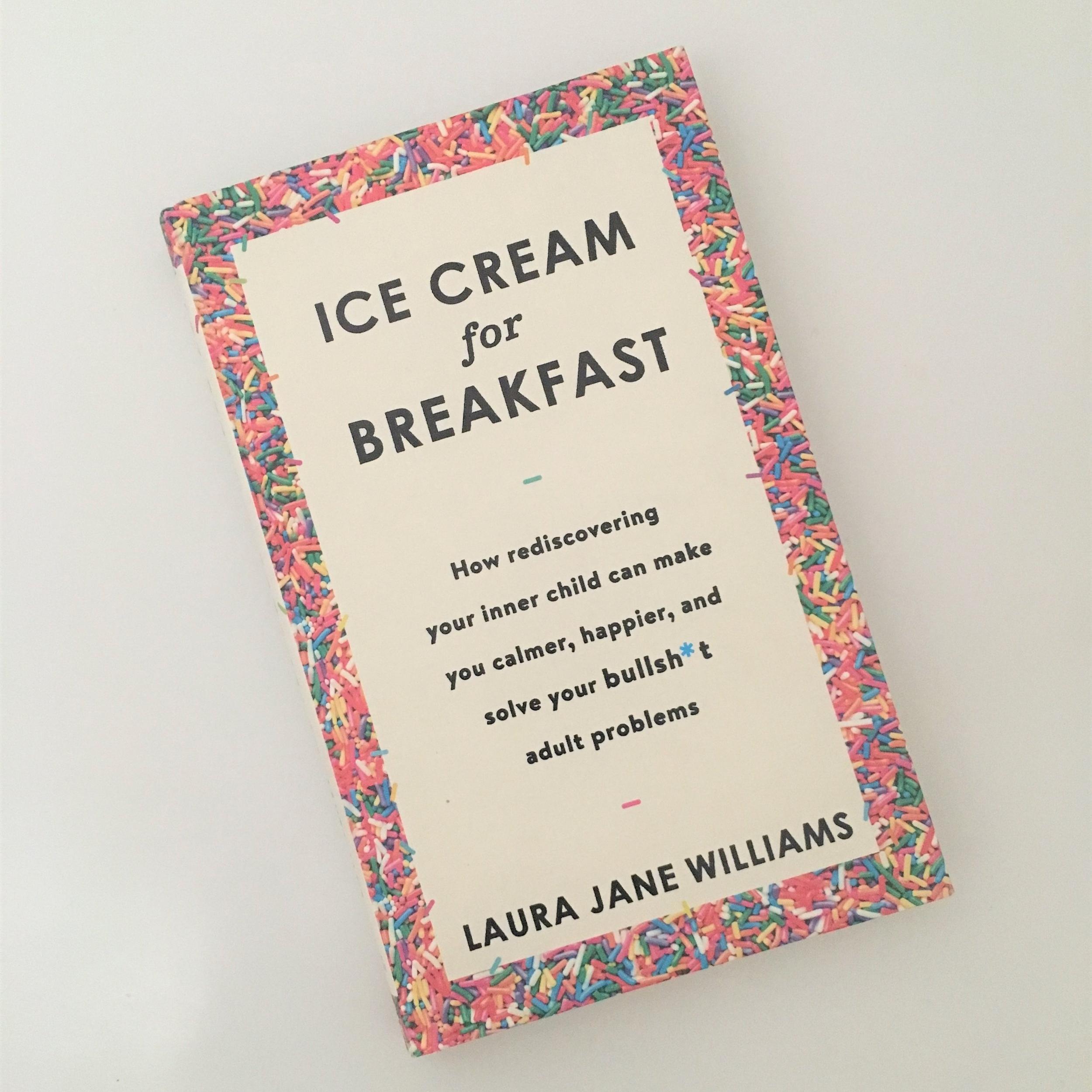 ice cream for breakfast.jpg