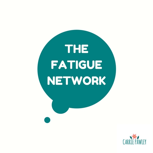 The fatigue network.jpg