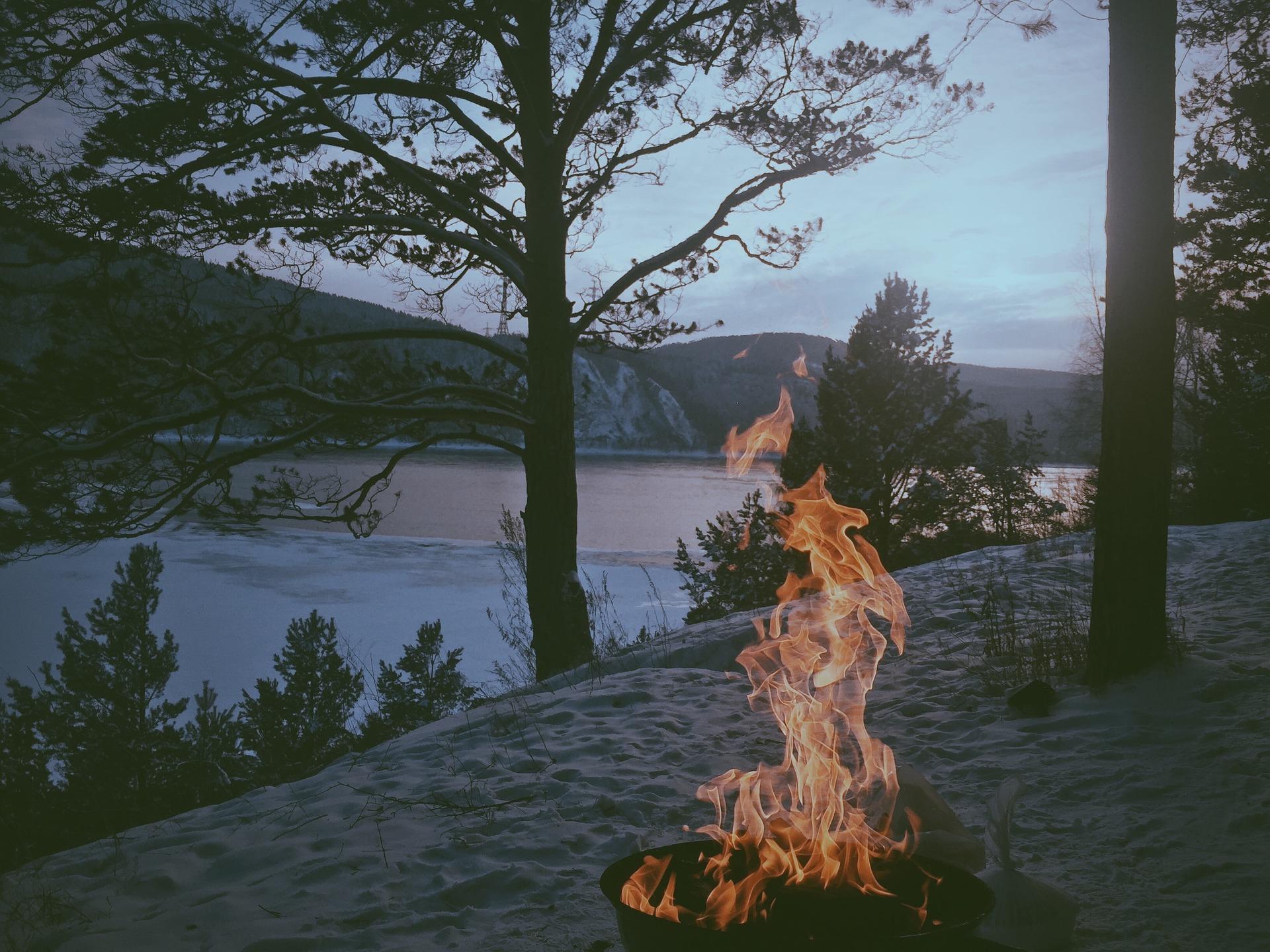 fire-1209451_1920.jpg