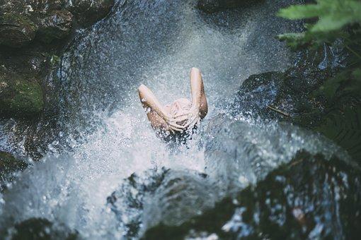 shower waterfall.jpg