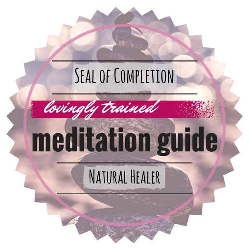 Meditation Guide Seal of Completion.jpg