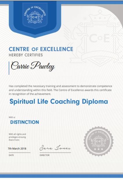 spiritual life coaching .jpg