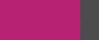 VBP-Logo_(1).png