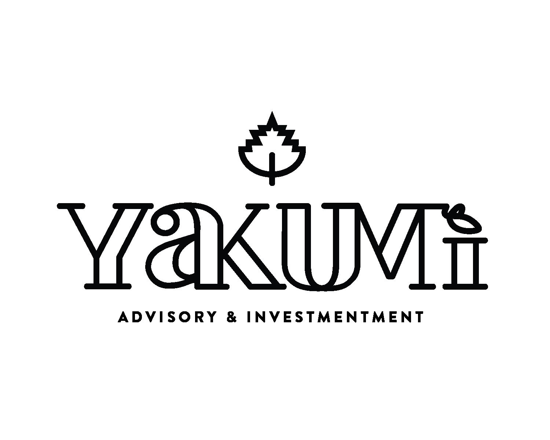Final Yakumi Logo-01.png