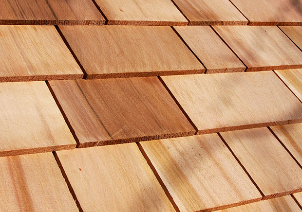 Red-Cedar-Perfections-Roof-Shingle.jpg