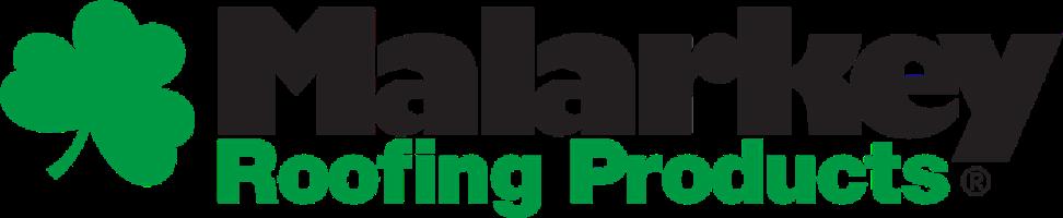 malarkey-logo.png