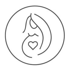 Pregnancy Acupuncture in Santa Cruz, Scotts Valley, Felton