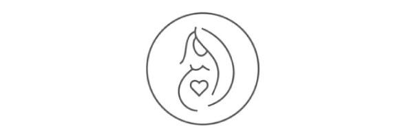 Santa Cruz Pregnancy Acupuncture