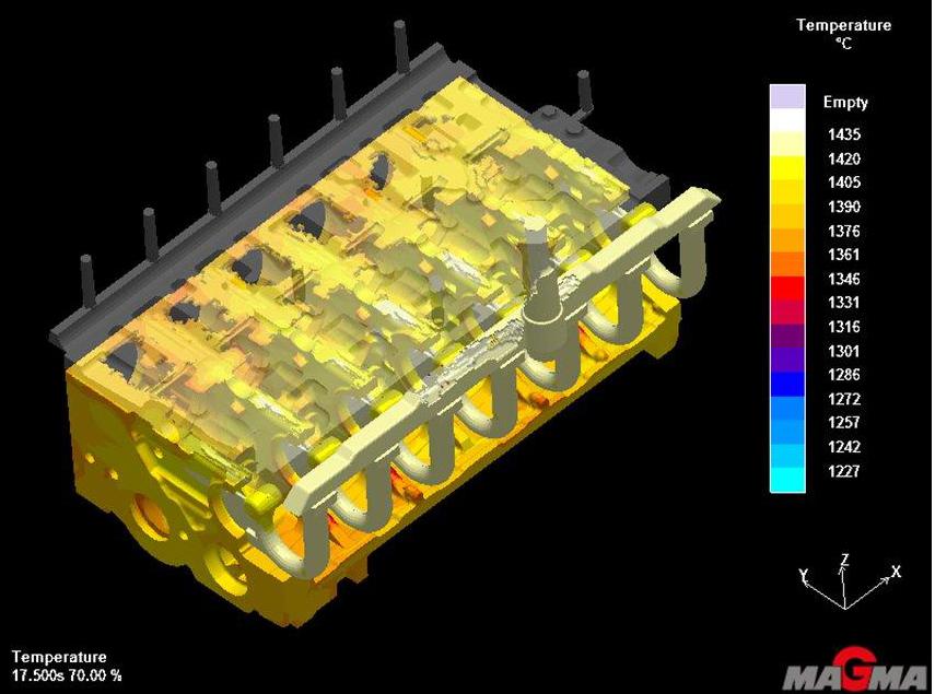 simulation-e.jpg