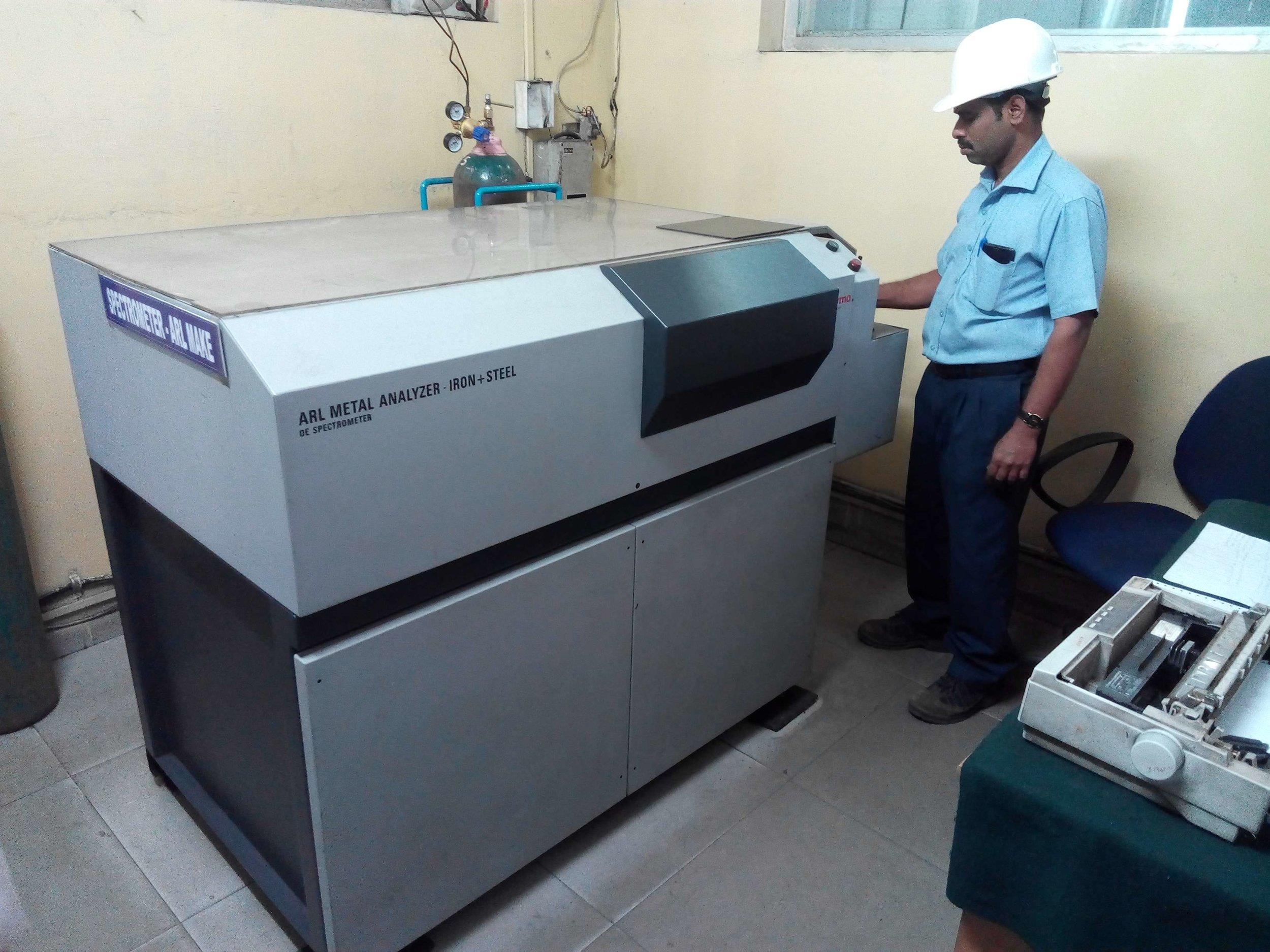 Spectrometer_4.jpg