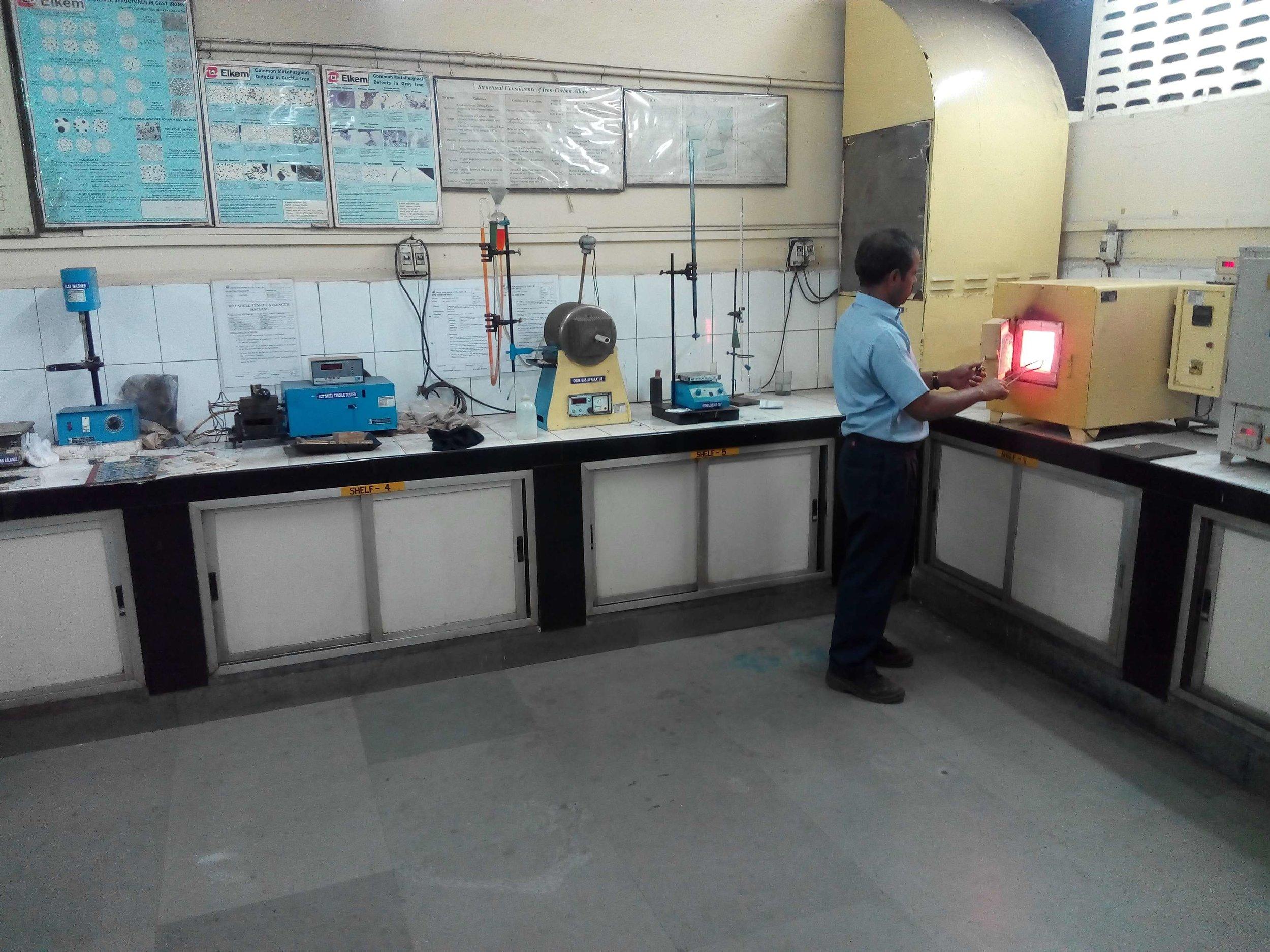 Chemical Lab_11.jpg